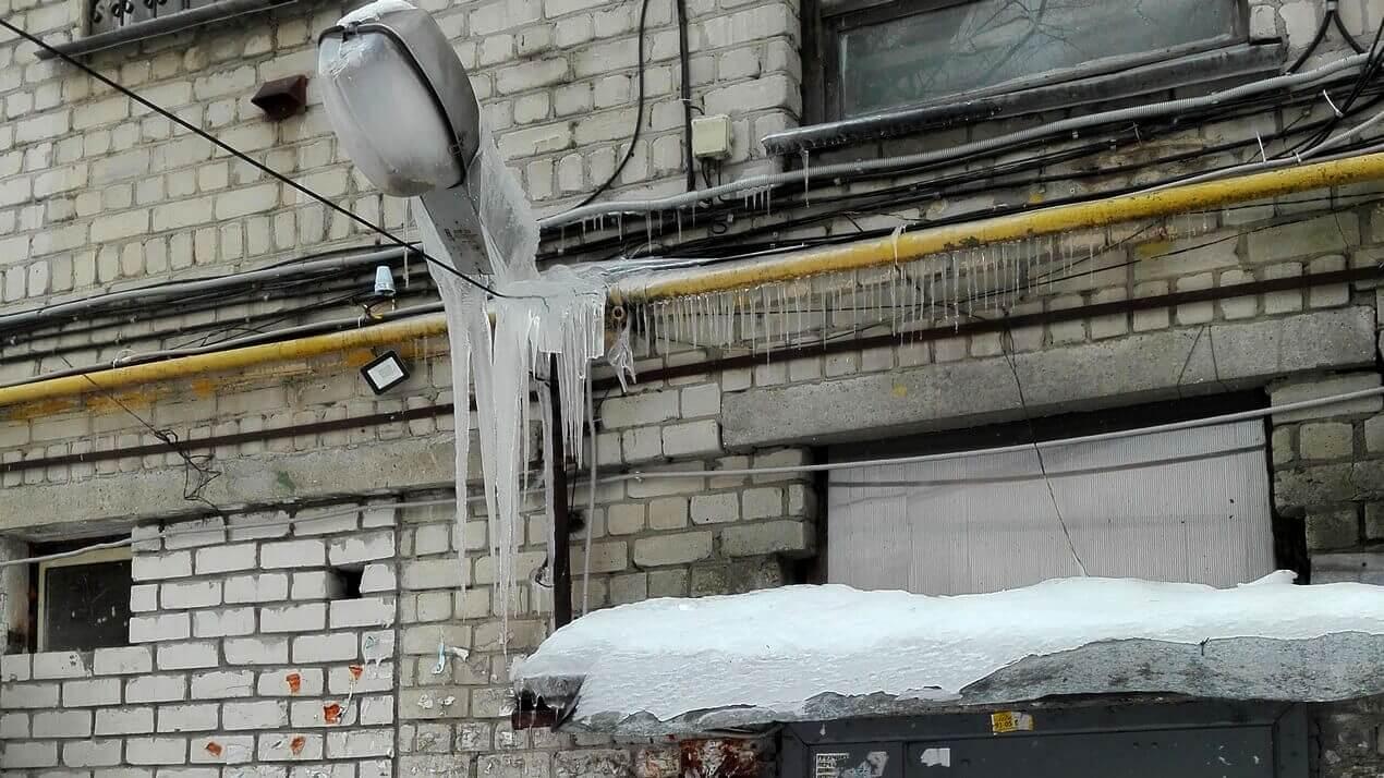 110 трубы для шумоизоляция канализационной